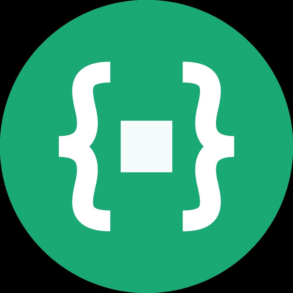 Program the Blockchain   Building Decentralized Apps With Ethereum